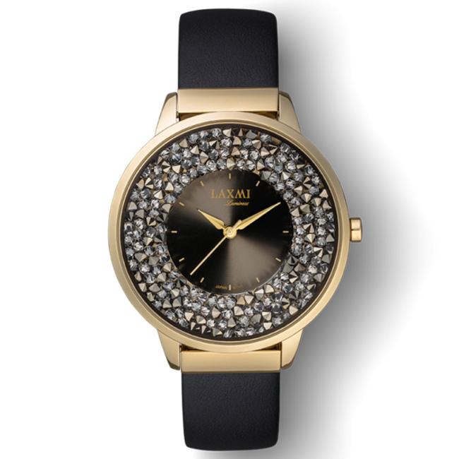 ساعت مچی لاکسمی مدل 8001/5