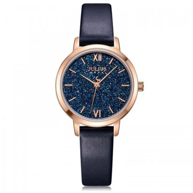 ساعت مچی جولیوس مدل JA-1127E