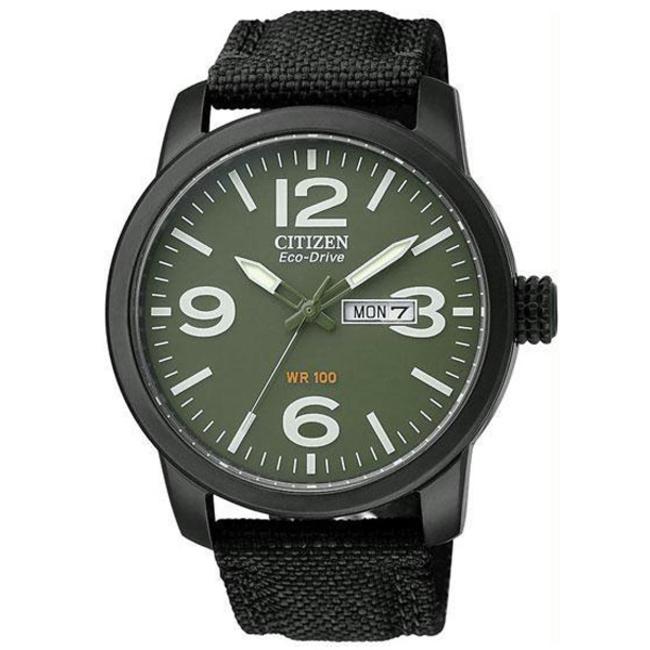 ساعت مچی سیتی زن مدل BM8475-00X