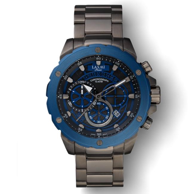 ساعت مچی لاکسمی مدل 8016/4