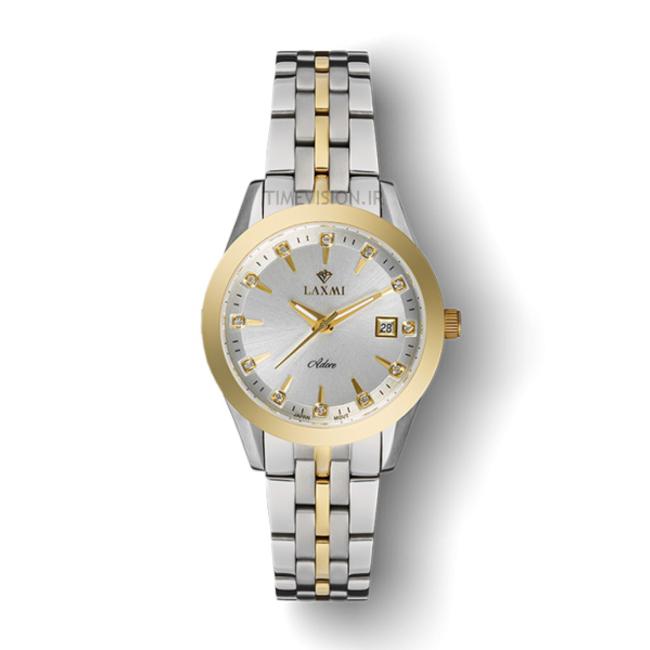 ساعت مچی لاکسمی مدل 8505L/2