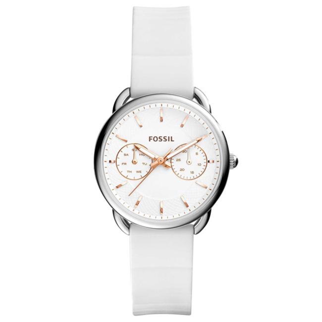 ساعت مچی فسیل مدل ES4223
