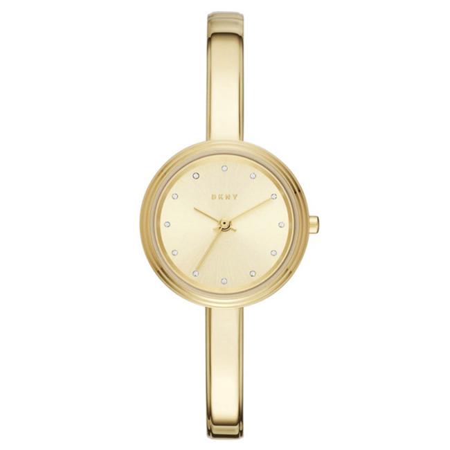 ساعت مچی دیکیانوای مدل NY2599