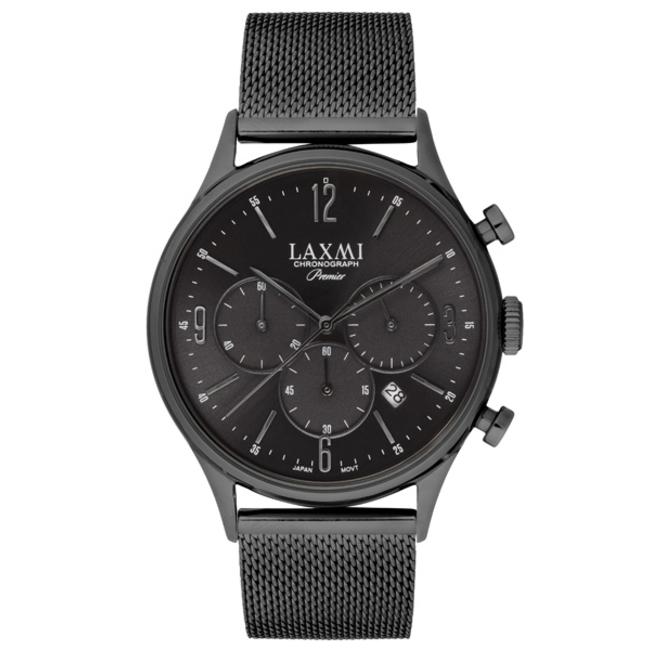 ساعت مچی لاکسمی مدل 8018/5