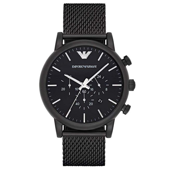 ساعت مچی آرمانی مدل AR1968