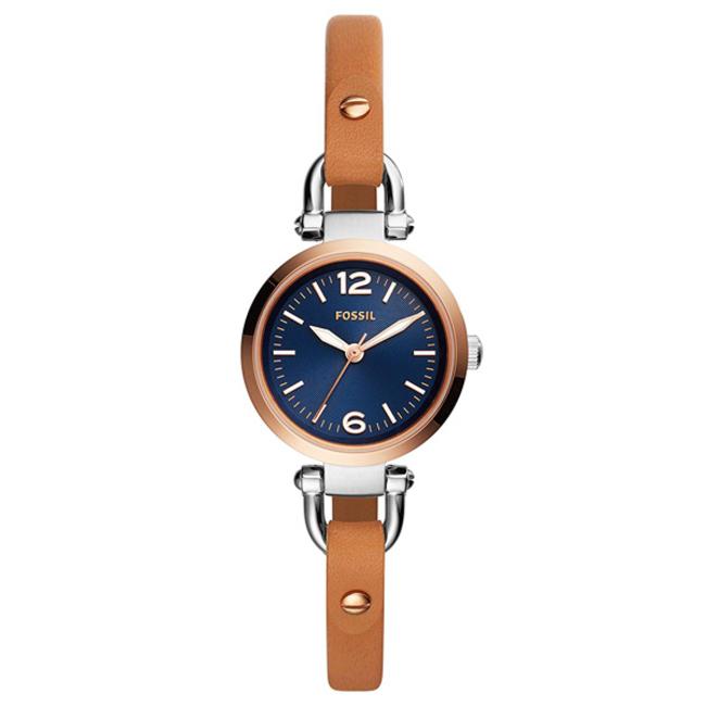 ساعت مچی فسیل مدل ES4277