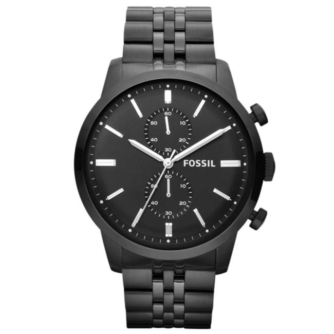 ساعت مچی فسیل مدل FS4787
