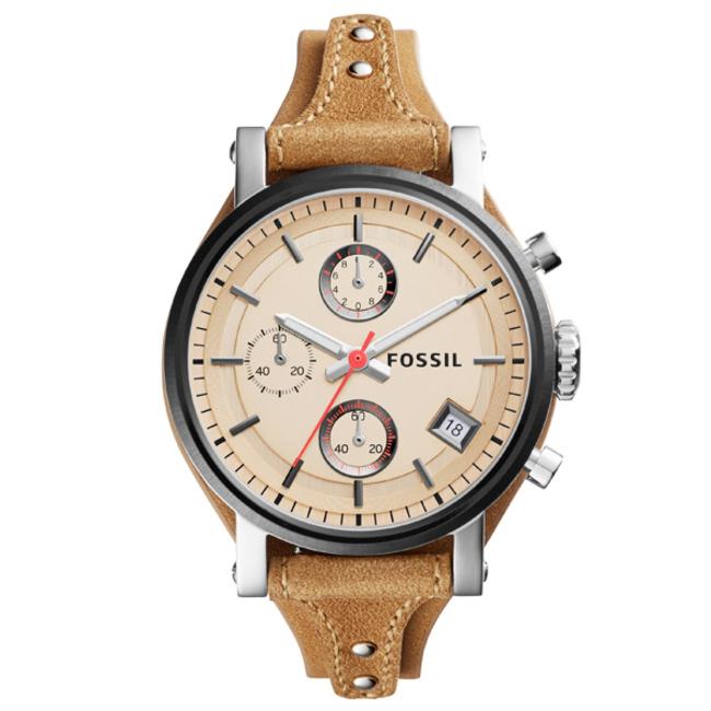 ساعت مچی فسیل مدل ES4177