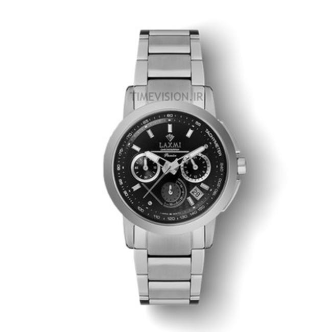 ساعت مچی لاکسمی مدل 8501L/15