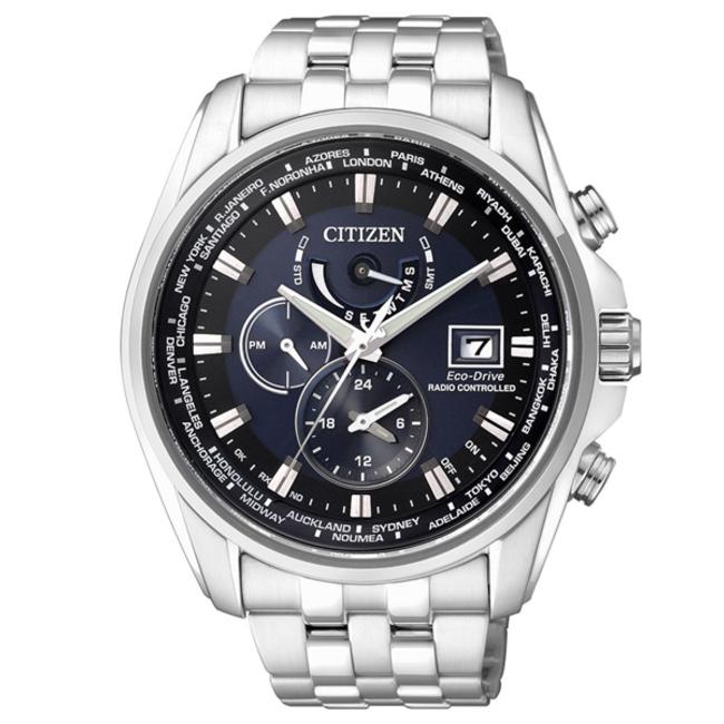 ساعت مچی سیتی زن مدل AT9031-52L