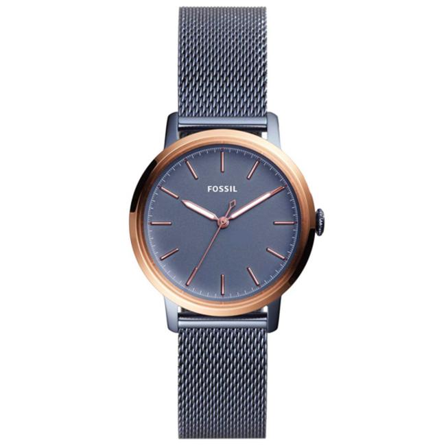 ساعت مچی فسیل مدل ES4312