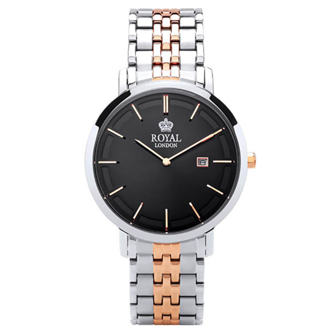 ساعت مچی رویال مدل RL-41366-06