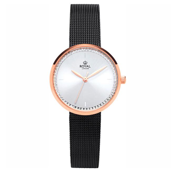 ساعت مچی رویال مدل RL-21382-08