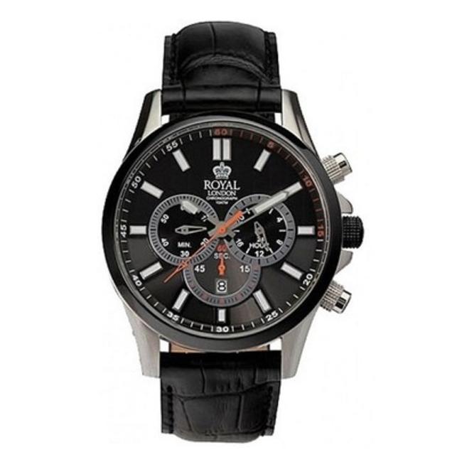 ساعت مچی رویال مدل RL-41003-01