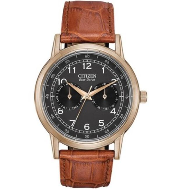 ساعت مچی سیتی زن مدل Ao9003-08e