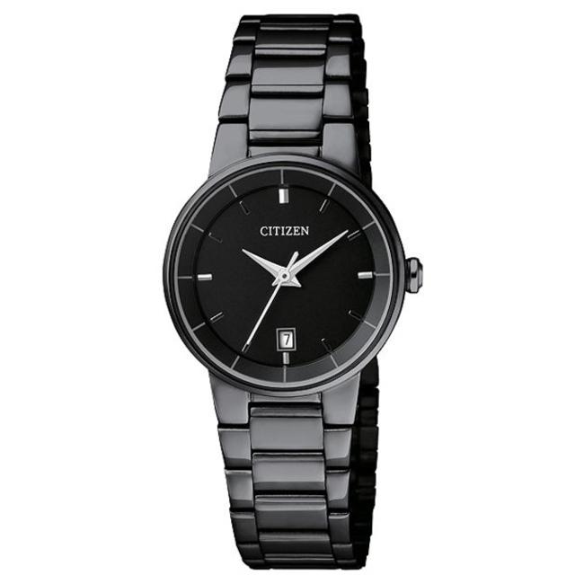 ساعت مچی سیتی زن مدل EU6017-54E