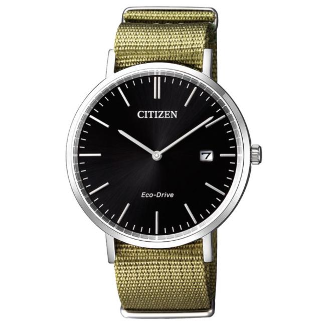 ساعت مچی مردانه سیتی زن مدل AU1080-38E