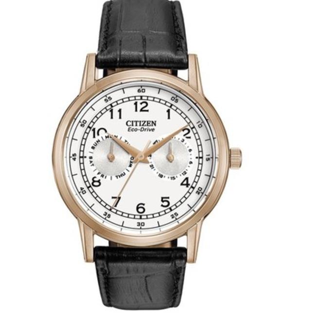 ساعت مچی سیتی زن مدل Ao9003-16a