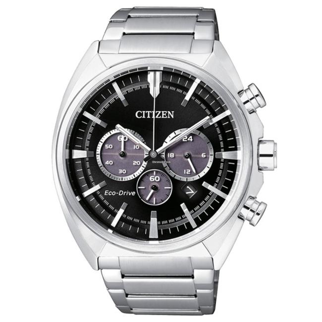 ساعت مچی سیتی زن مدل CA4280-53E