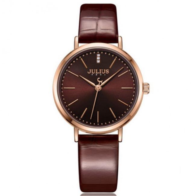 ساعت مچی جولیوس مدل JA-1095C