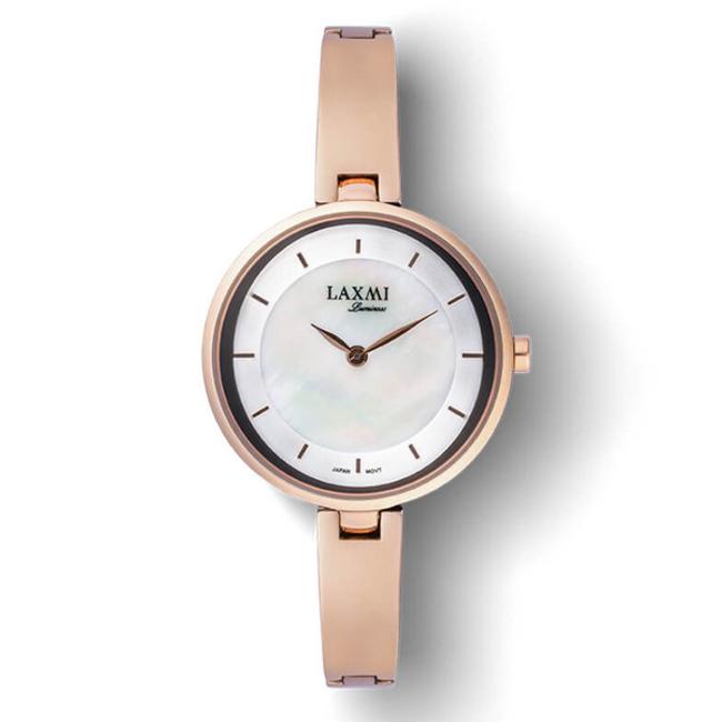 ساعت مچی لاکسمی مدل 8009/4