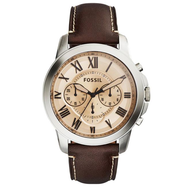 ساعت مچی فسیل مدل FS5152