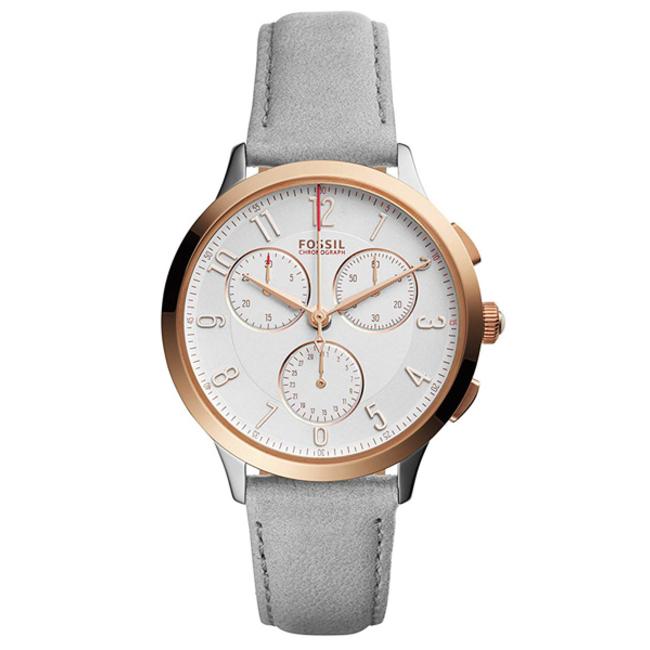 ساعت مچی فسیل مدل CH3071