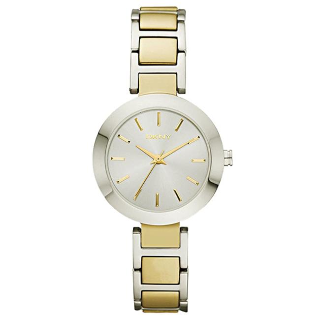 ساعت مچی دیکیانوای مدل NY2401