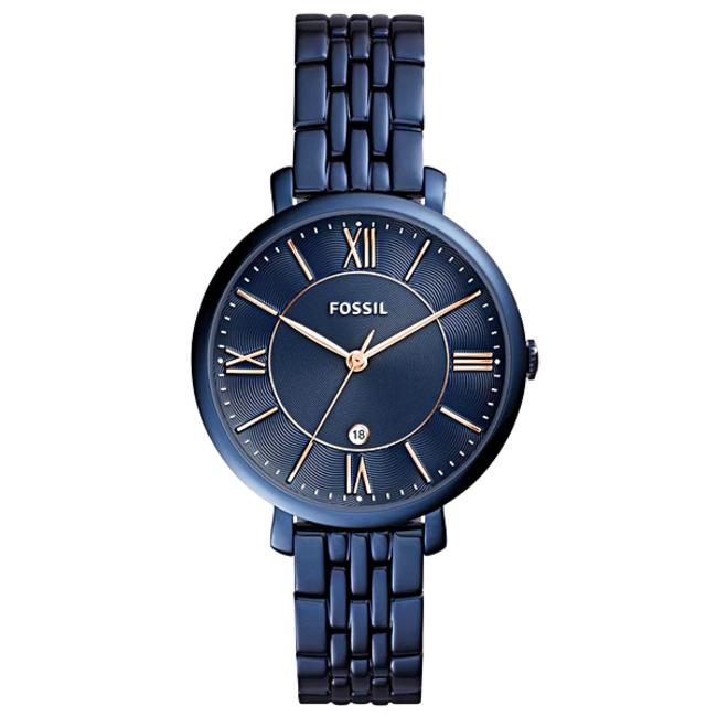 ساعت مچی فسیل مدل ES4094