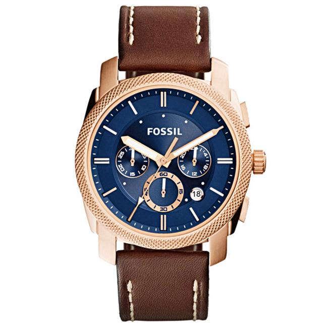 ساعت مچی فسیل مدل FS5073