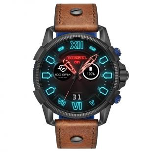 ساعت مچی دیزل مدل DT2009