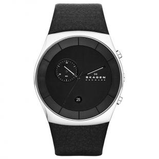 ساعت مچی اسکاگن مدل SKW6070