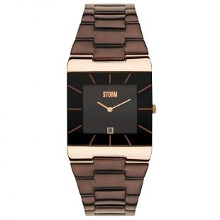 ساعت مچی استورم مدل ST47195/BR