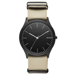 ساعت مچی اسکاگن مدل SKW6367