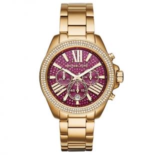 ساعت مچی زنانه مایکل کورس مدل MK6290