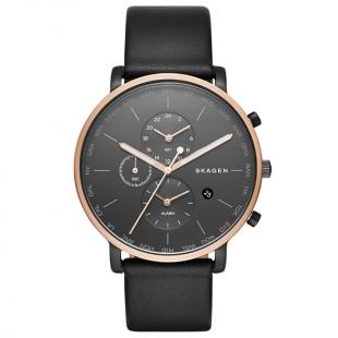 ساعت مچی مردانه اسکاگن مدل SKW6300