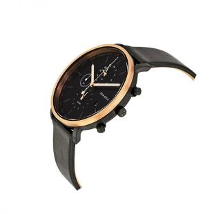 ساعت جهانی