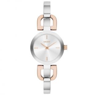 ساعت مچی زنانه دیکیانوای مدل NY2137