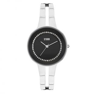 ساعت مچی استورم مدل ST47277/BK
