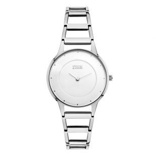 ساعت مچی استورم مدل ST47260/W