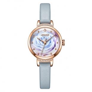 ساعت مچی جولیوس مدل JA-1097D