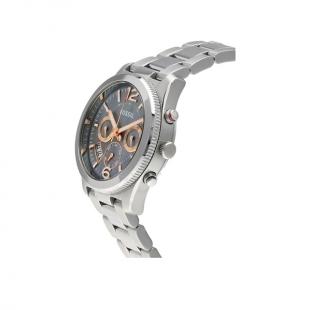 ساعت مچی فسیل مدل ES3880