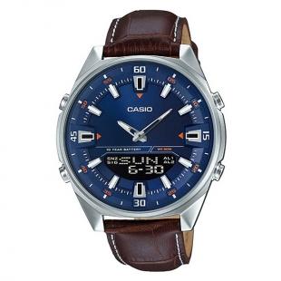 ساعت مچی مردانه کاسیو مدل AMW-830L-2AVDF