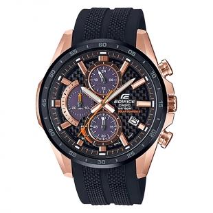 ساعت مچی مردانه کاسیو مدل EQS-900PB-1A