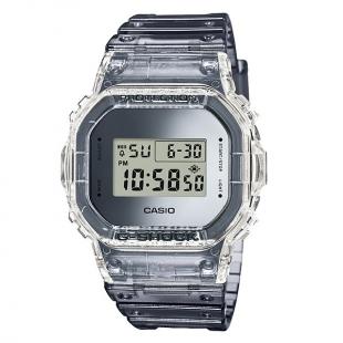 ساعت مچی جیشاک مدل DW-5600SK-1D