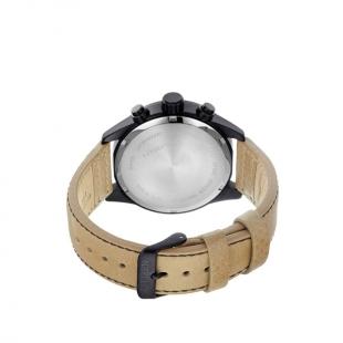ساعت مچی سیتی زن مدل AN3625-07X