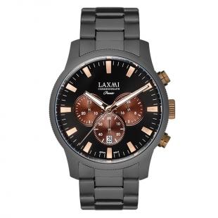 ساعت مچی مردانه لاکسمی مدل 8026/3