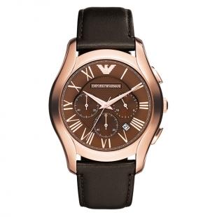 ساعت مچی مردانه آرمانی مدل AR1701