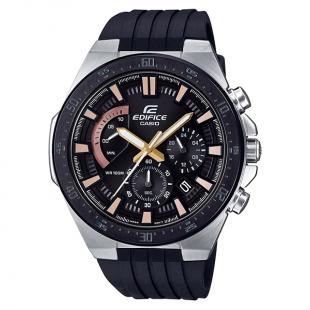 ساعت مچی مردانه کاسیو مدل EFR-563PB-1AVUDF