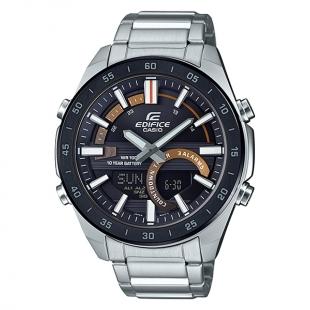 ساعت مچی مردانه کاسیو مدل ERA-120DB-1BVDF